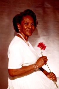 Irene R  Allen
