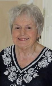 Grace L.  Viveiros