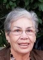 Matilde Morales  CONTRERAS