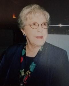 Joyce Evelyn  Sudbeck