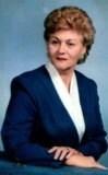 Ruby Pauline   Yeatman