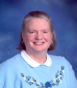 Helen Wyona  South