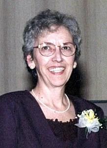 Elaine A.  Berube