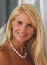 Whitney Marsh