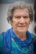 Carmina Carlucci