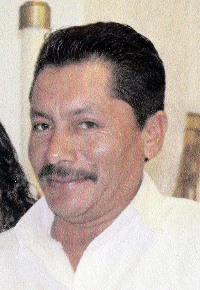 Javier  Martinez Gonzalez