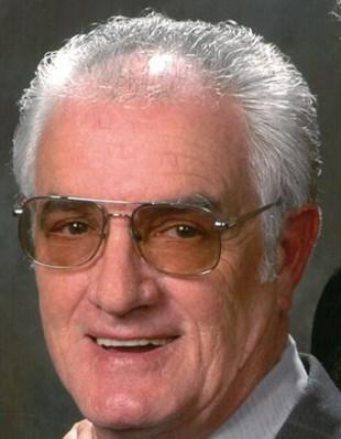 William Lehr