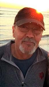 Jeffrey Oakes  Allen