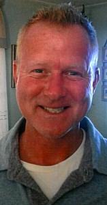 Lyle Vincent  Fontenot