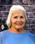 Edna Fitzgerald