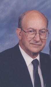 Max Darryl  Holland
