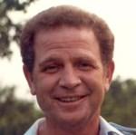 Jerry Faulkner