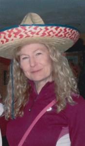 Cheryl Ann  Weiler