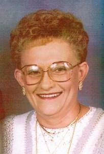 Nancy K.  Worster
