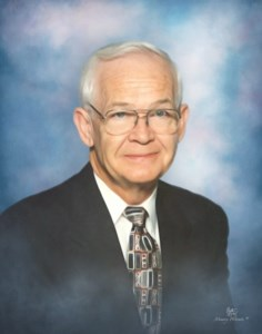 Rev. Dr. Frank  J.   Terry