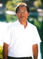 Chang- Gil Soh