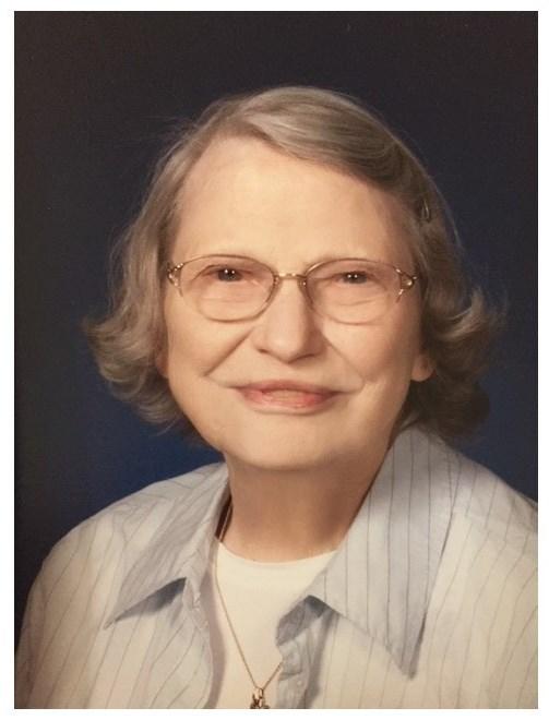 Christina Marie  Neigel