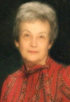 Sophia Koster