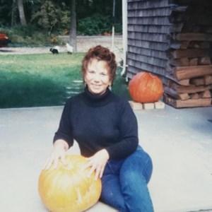 Dorothy Frances  Krantz