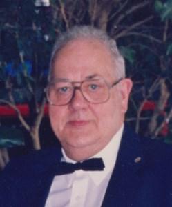 Jack Taylor  Smith