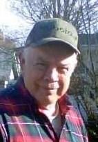 Curtis G.  Tacy