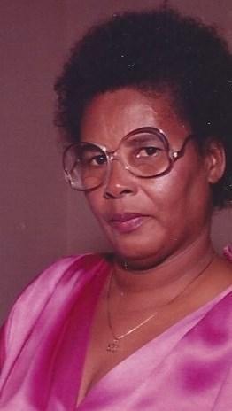 Arrel Agatha  Daniel