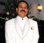 Arturo Soriano Rosales