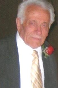 Giuseppe                       Corrado  Tafaro