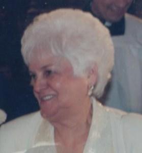 Josephine  Guinta