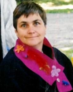 Wendy Marie  KIRKWOOD