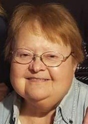 Mrs. Jean Ellen  Yates