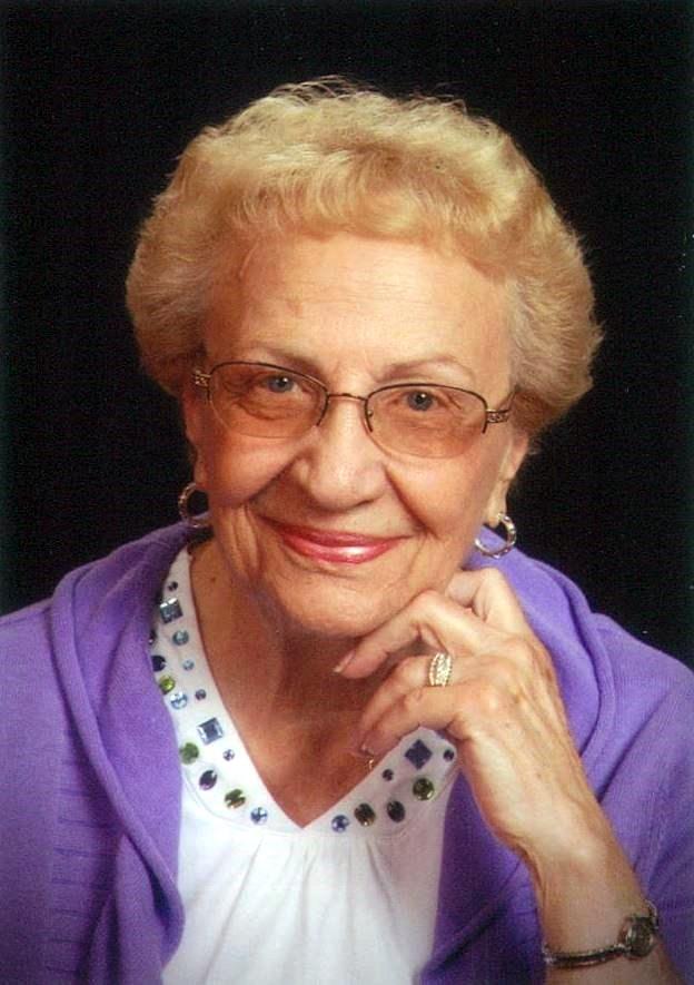 Betty  J.  Kararo