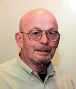 Gerald Daniel  Sullivan