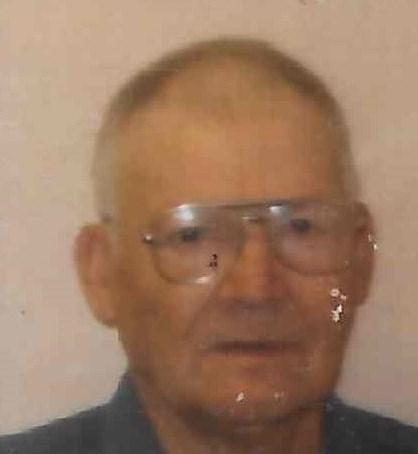 Curtis Ray  Plumley Sr.