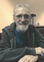 Jacques Auger