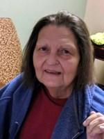Glenda Usleton