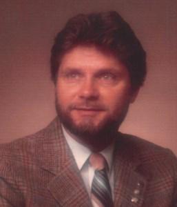 Thomas Melvin  Wells  Jr.