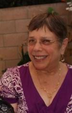 Barbara Postel