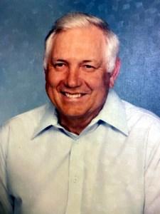 William Jasper  Eagan
