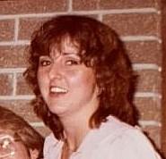 Barbara M  Jackson