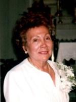 Isabel Webber