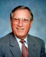 Drewery Fulcher