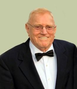 Charles D.  Giddens