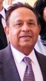 Delfino  Rodriguez