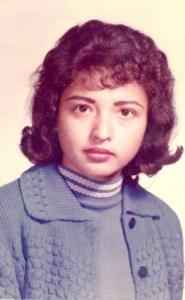 Delia H.  Ontiveros