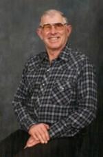 Donald Hislop