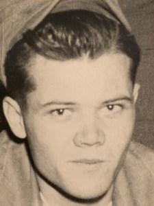 Brendan B.  Canavan