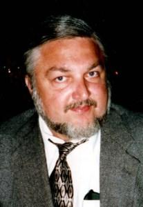 George Matthew  Cascone