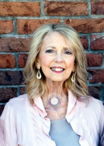 Judy Childs  Schilling