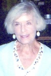 Ethel Shotton  Taylor